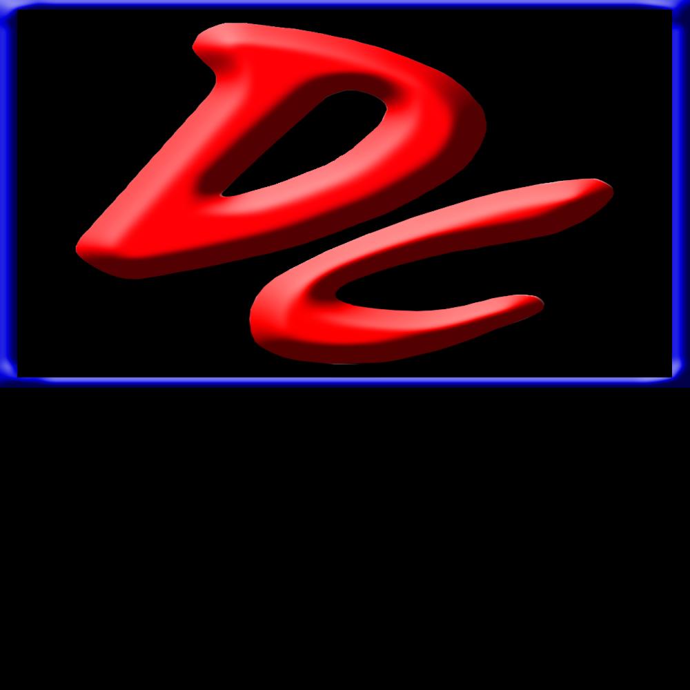 digit-logo-1kx562